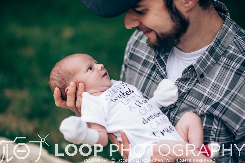 20_LOOP_Anthony_HiRes_070