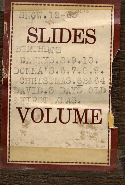 Puckett Old Family Slides 8