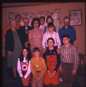 Puckett Old Family Slides 14
