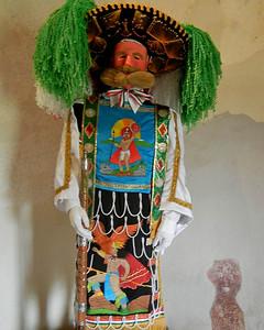 Huejotzingo, Puebla