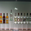The many faces of Bacardi
