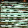 That's a lot of rum