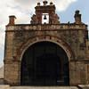 Chapel of Christ the Saviour - Old San Juan