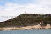 Isla Caja de Muertos (Coffin Island)