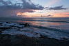 Sunset at an Arecibo beach. Arecibo, PR<br /> <br /> PR-070719-0352