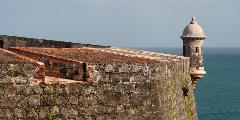 Ocean Sentry