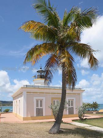 Punta Mulas