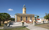 Punta de las Figuras Lighthouse