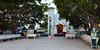 Las Marias Town Square