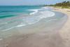 Guanica Beach
