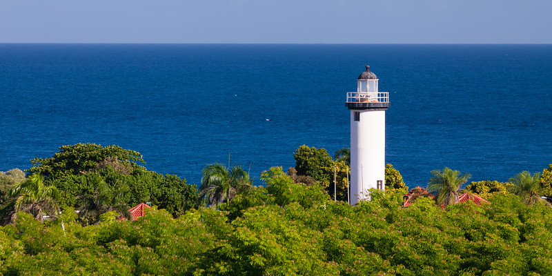 Punta Borinquen