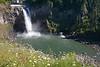 Snoqualmie Falls 110
