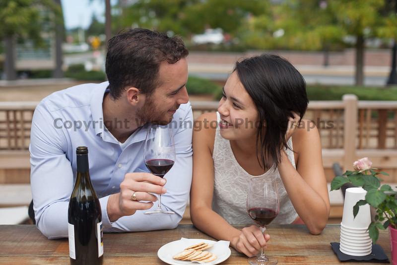 Wine Tasting - Woodinville 123