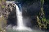 Snoqualmie Falls 106
