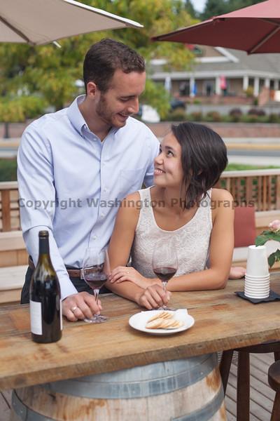 Wine Tasting - Woodinville 112