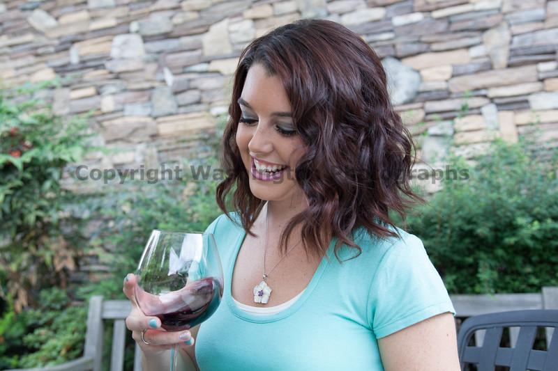 Wine Tasting - Puyallup 107