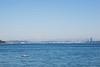 Kitsap Peninsula Seattle 10