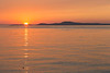 Whidbey Island Sunset 11