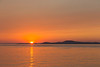 Whidbey Island Sunset 12