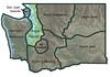 - Puget Sound Area