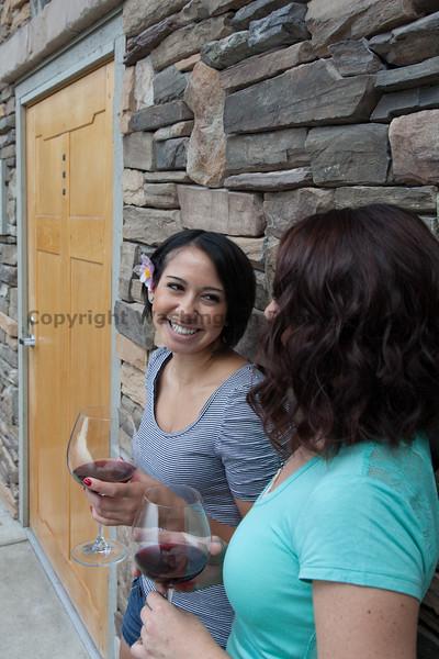 Wine Tasting - Puyallup 121
