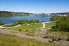 Washington State Capitol Lake 102