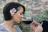 Wine Tasting - Puyallup 105
