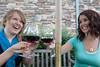 Wine Tasting - Puyallup 102