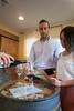Wine Tasting - Woodinville 100