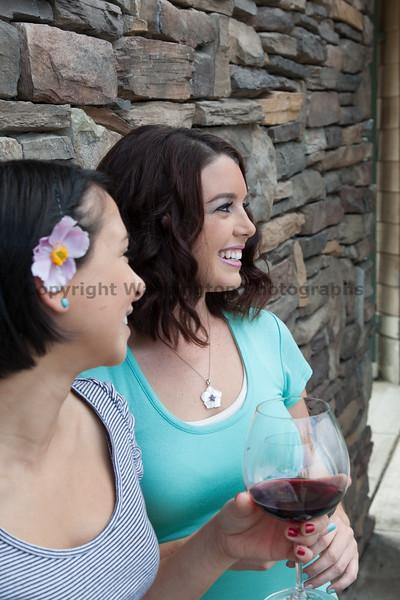Wine Tasting - Puyallup 122
