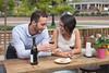 Wine Tasting - Woodinville 114