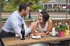 Wine Tasting - Woodinville 119