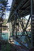 Deception Pass Bridge 15