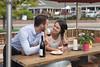 Wine Tasting - Woodinville 121