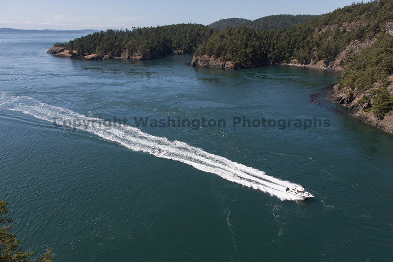 Deception Pass Views 17