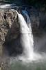 Snoqualmie Falls 101