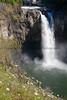Snoqualmie Falls 104