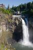 Snoqualmie Falls 103