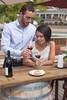 Wine Tasting - Woodinville 113