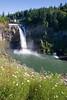 Snoqualmie Falls 112