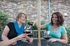 Wine Tasting - Puyallup 101