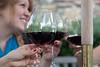 Wine Tasting - Puyallup 103
