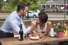 Wine Tasting - Woodinville 120