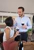 Wine Tasting - Woodinville 110