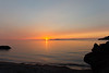 Whidbey Island Sunset 10