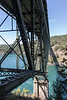 Deception Pass Bridge 11