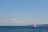 Kitsap Peninsula Mt Rainier 11