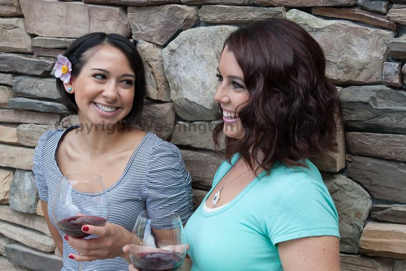 Wine Tasting - Puyallup 120