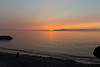 Whidbey Island Sunset 14