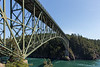 Deception Pass Bridge 22